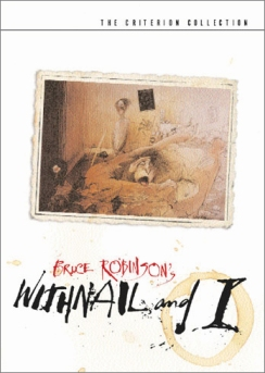 119_withnail_original